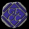 Elizabeth CoC logo