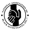 National Assoc of Black Accountants