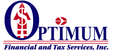 Optimum Financial and Tax Services