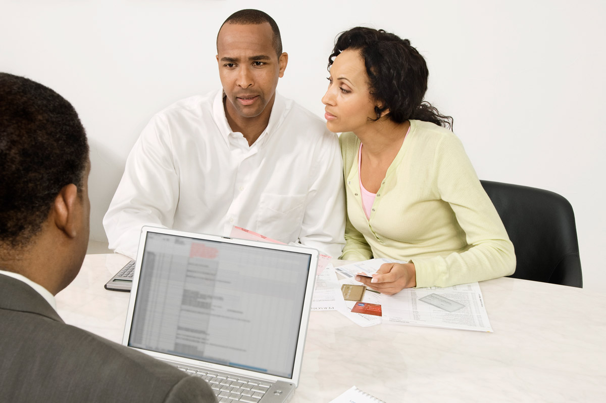 Purchasing Life Insurance in Rahway, Elizabeth, Linden, Woodbridge, and Newark, NJ