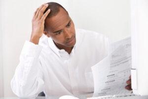 Bookkeeping Services in Woodbridge, Newark, Rahway