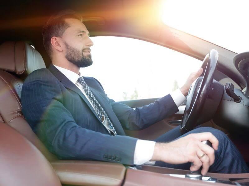 Auto Insurance Quotes in Newark, Woodbridge, Rahway, Linden and Elizabeth, NJ