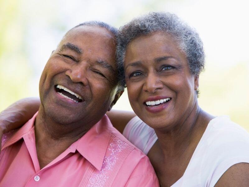 Long Term Care Insurance in Rahway, Newark, Elizabeth, Woodbridge and Newark, NJ