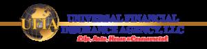 Universal Financial Insurance Agency
